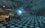 The Bureau: XCOM Declassified thumb 15