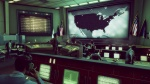 The Bureau: XCOM Declassified thumb 16