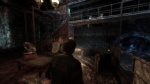 Silent Hill Downpour thumb 5