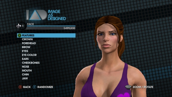 Saints Row: The Third screenshot 33
