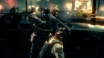 Resident Evil: Operation Raccoon City thumb 4