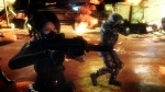 Resident Evil: Operation Raccoon City thumb 5