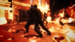 Resident Evil: Operation Raccoon City thumb 13