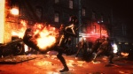 Resident Evil: Operation Raccoon City thumb 14