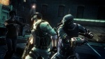 Resident Evil: Operation Raccoon City thumb 18