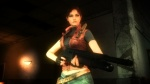 Resident Evil: Operation Raccoon City thumb 27