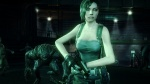 Resident Evil: Operation Raccoon City thumb 30