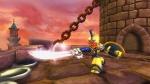 Skylanders Spyro's Adventure thumb 1