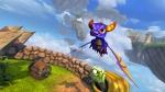 Skylanders Spyro's Adventure thumb 4