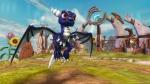 Skylanders Spyro's Adventure thumb 10