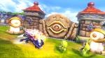 Skylanders Spyro's Adventure thumb 11