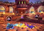 Skylanders Spyro's Adventure thumb 13