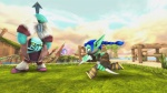 Skylanders Spyro's Adventure thumb 17