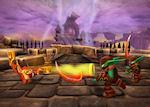 Skylanders Spyro's Adventure thumb 20