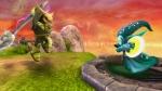 Skylanders Spyro's Adventure thumb 22