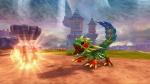 Skylanders Spyro's Adventure thumb 42