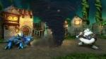 Skylanders Spyro's Adventure thumb 43