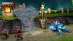 Skylanders Spyro's Adventure thumb 45