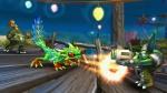Skylanders Spyro's Adventure thumb 47