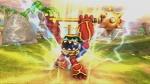 Skylanders Spyro's Adventure thumb 52