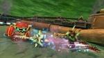 Skylanders Spyro's Adventure thumb 53