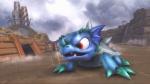 Skylanders Spyro's Adventure thumb 54