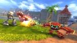 Skylanders Spyro's Adventure thumb 55