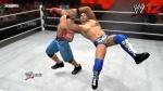 WWE '12 thumb 6