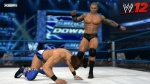 WWE '12 thumb 10