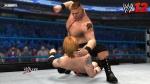 WWE '12 thumb 15