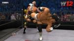 WWE '12 thumb 22