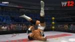 WWE '12 thumb 24