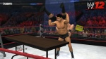 WWE '12 thumb 26