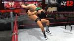 WWE '12 thumb 27