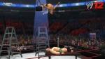 WWE '12 thumb 28
