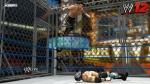 WWE '12 thumb 29