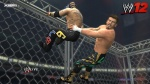 WWE '12 thumb 31