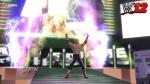 WWE '12 thumb 33