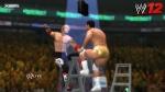 WWE '12 thumb 34