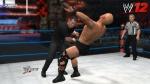 WWE '12 thumb 40