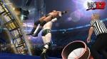 WWE '12 thumb 42