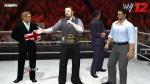 WWE '12 thumb 45