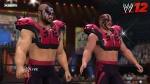 WWE '12 thumb 49