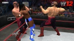 WWE '12 thumb 50