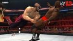 WWE '12 thumb 51