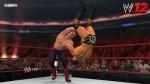 WWE '12 thumb 53