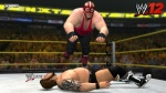 WWE '12 thumb 55