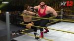 WWE '12 thumb 56