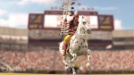 NCAA Football 12 thumb 8