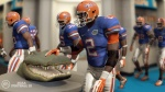 NCAA Football 12 thumb 9